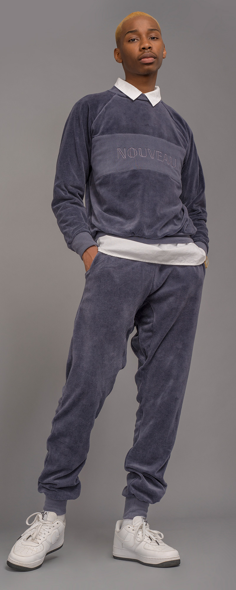Pantalon-jogging-bois-de-campeche-02